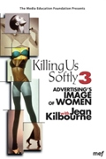 Killing Us Softly 3