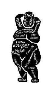KoerperSchrift