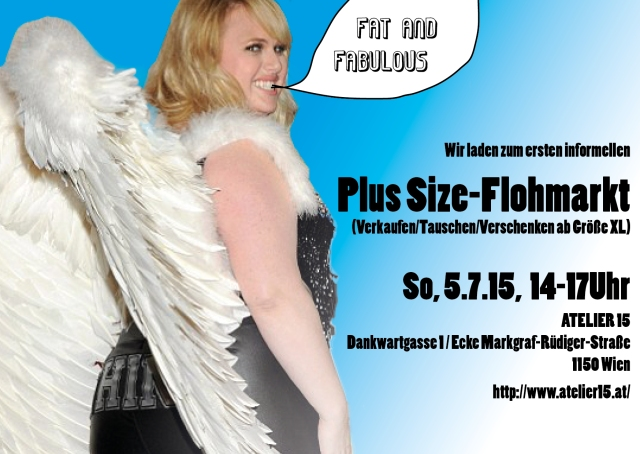 PlusSizeFlohmarkt1