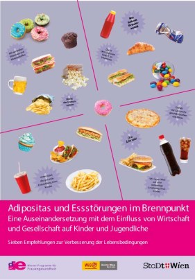 """Quelle: """"Wiener Programm für Frauengesundheit"""""""