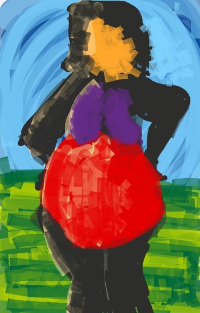 drawing_161114_153157