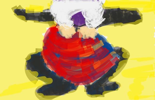 drawing_161114_154218