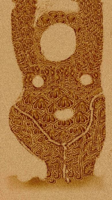drawingsandart_161103_153521