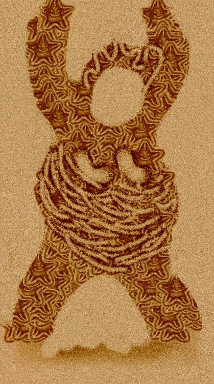 drawingsandart_161103_153901